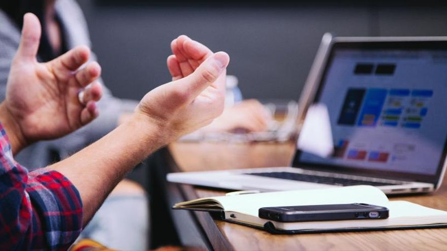 Las empresas poco ágiles corren riesgo de desaparecer, alertan los ejecutivos