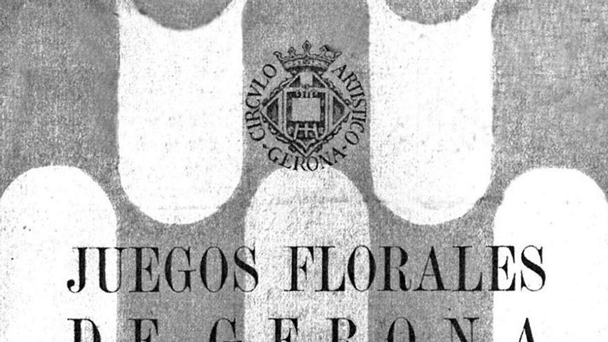 L'aposta per la cultura del «Círculo Artístico» de Girona