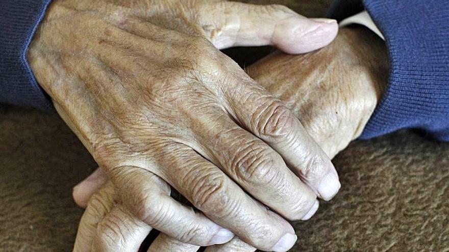 Le piden 4 años por quedarse con más de 133.500 euros de pensión de su tía fallecida