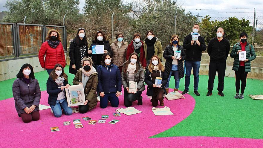 Convocada una nova edició del Premi d'Experiències de Foment de la Lectura Ciutat d'Alzira