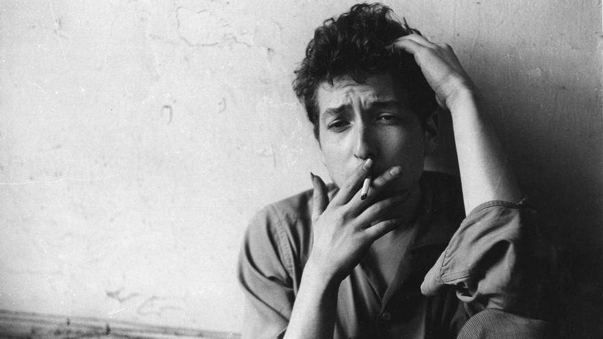 Una dona acusa Bob Dylan d'haver abusat sexualment d'ella als 12 anys