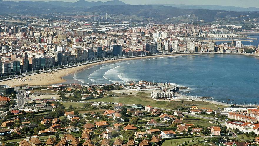 La subasta de la Ería del Piles despeja el camino para su desarrollo urbanístico