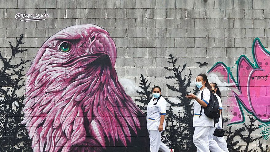 """Avilés revisa su estrategia cultural para captar nuevos públicos y proyectar """"imagen de dinamismo"""""""