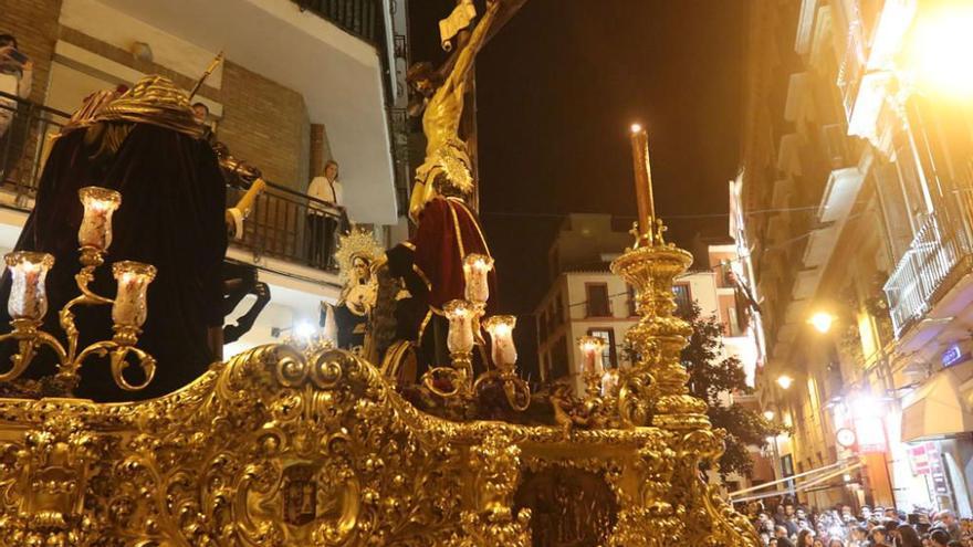 La Dolorosa de Gutiérrez de León de la Sangre se llamará Virgen del Socorro