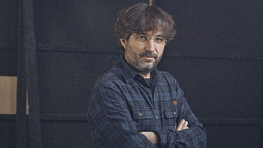 Jordi Évole rebrà el Premi d'Honor del Festival Zoom