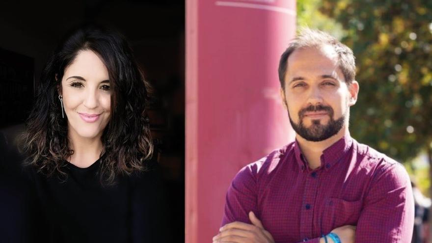 Profesores de Psicología de Oviedo y La Rioja reclaman una ley nacional de prevención del suicidio