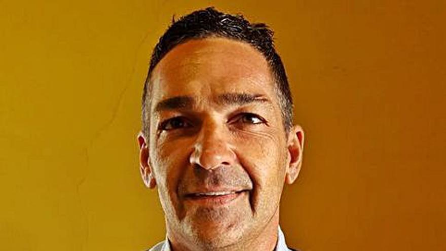 Podemos exige el cese de Rodrigo Berdullas como concejal y pide que entregue el acta
