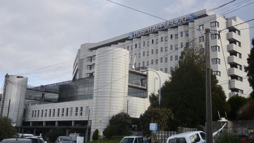 Los casos activos del área vuelven a niveles de hace una semana pero la hospitalización se agrava