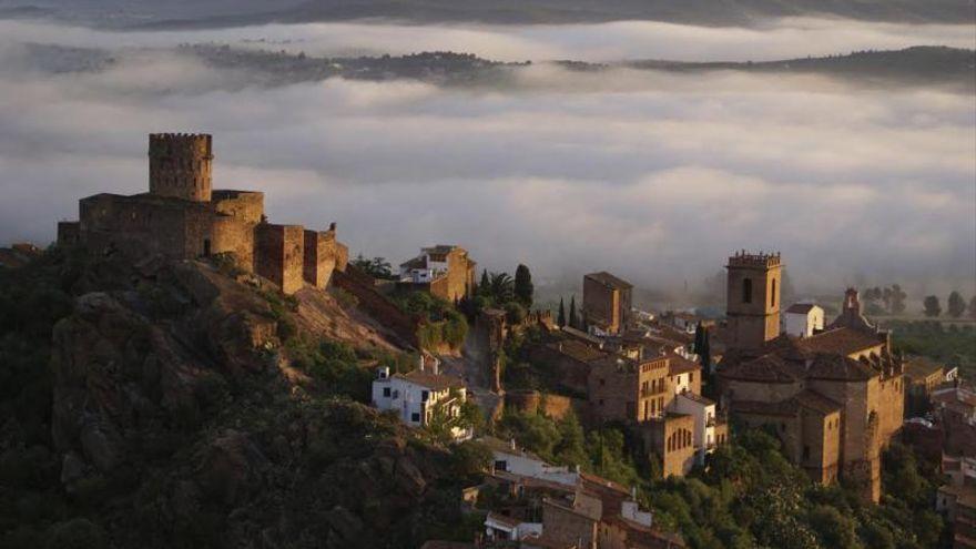 Castillo de Vilafamés .jpeg