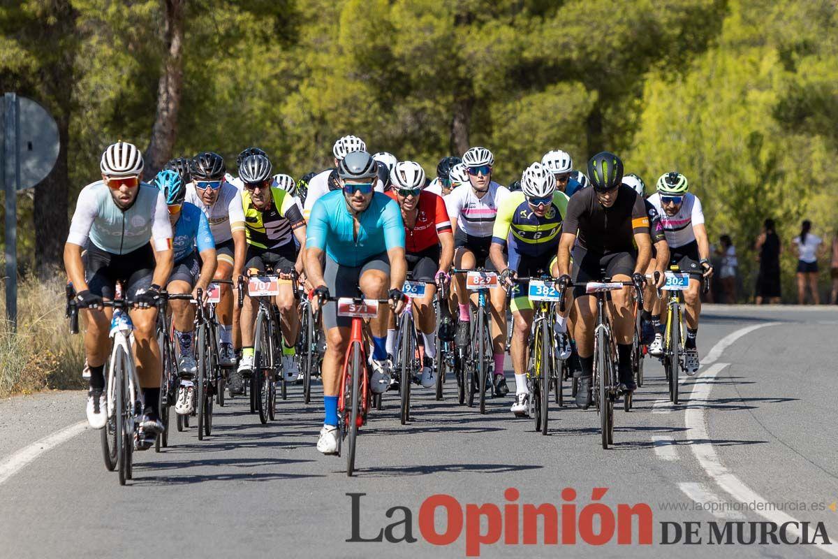 Ciclista_Moratalla223.jpg