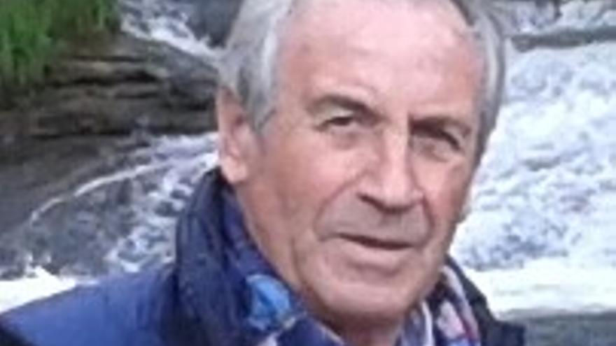 Muere Ángel Fernández Ferreiro, de la agencia Maspalomas