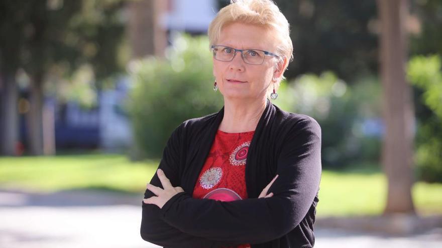 El Defensor del Pueblo investigará los fallos del IMAS en la tutela de menores
