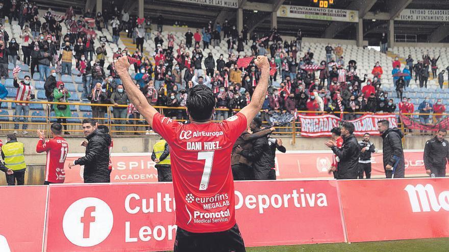 CD Badajoz - Zamora CF | Primer paso hacia el ascenso a Segunda A