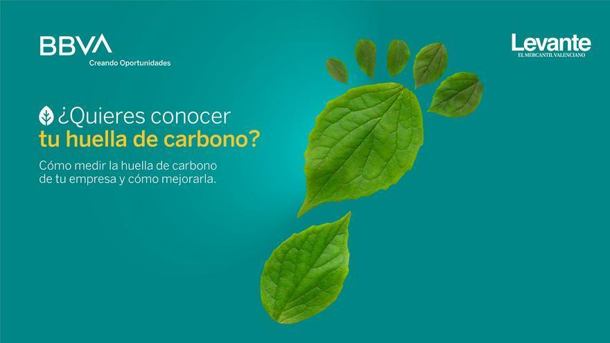 Expertos en políticas ambientales y financieras dan las claves para descarbonizar la economía