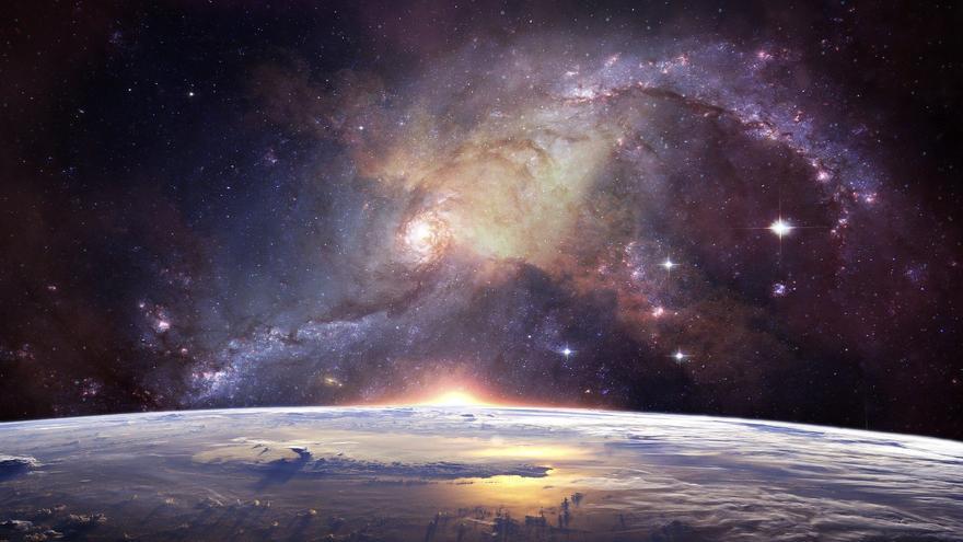 Horóscopo de hoy martes 12 de octubre de 2021