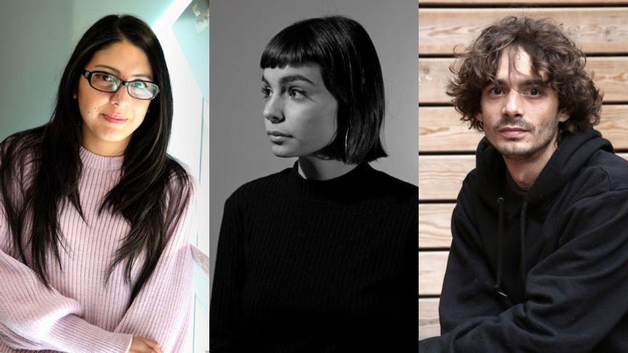 Los 25 mejores autores jóvenes en castellano, según la influyente revista 'Granta'