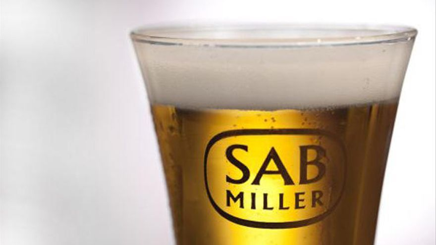 Bruselas da luz verde a la gran cervecera mundial que integra a Tropical y Dorada