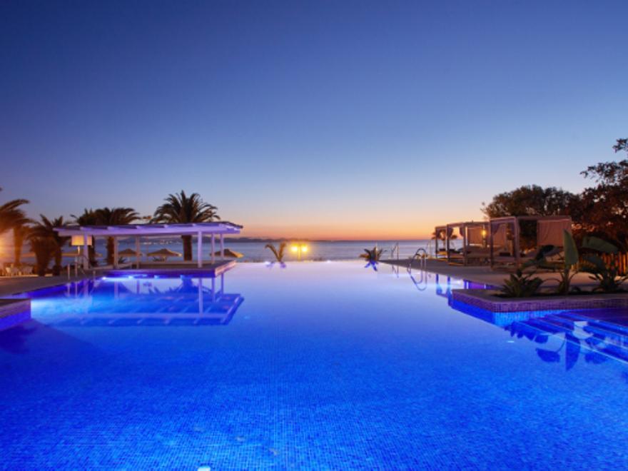 Lanzarote: Un lugar de ensueño para unas vacaciones free covid