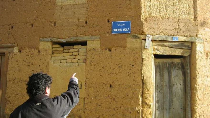 Seis ayuntamientos, obligados a sustituir los nombres de las calles franquistas