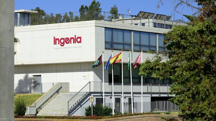 Ingenia organiza un master con compromiso de contratación de un año