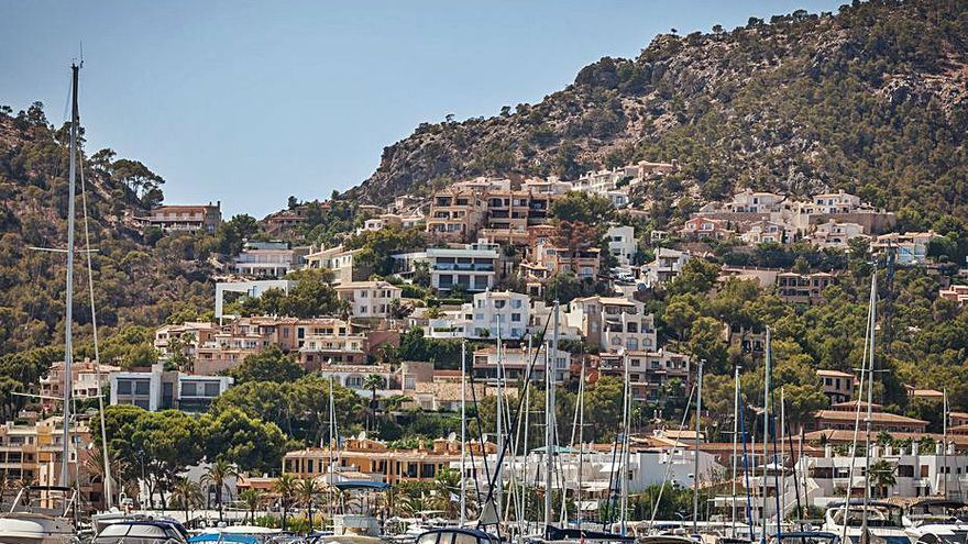 Juicio a una prostituta y dos matones por secuestrar a un millonario en Mallorca