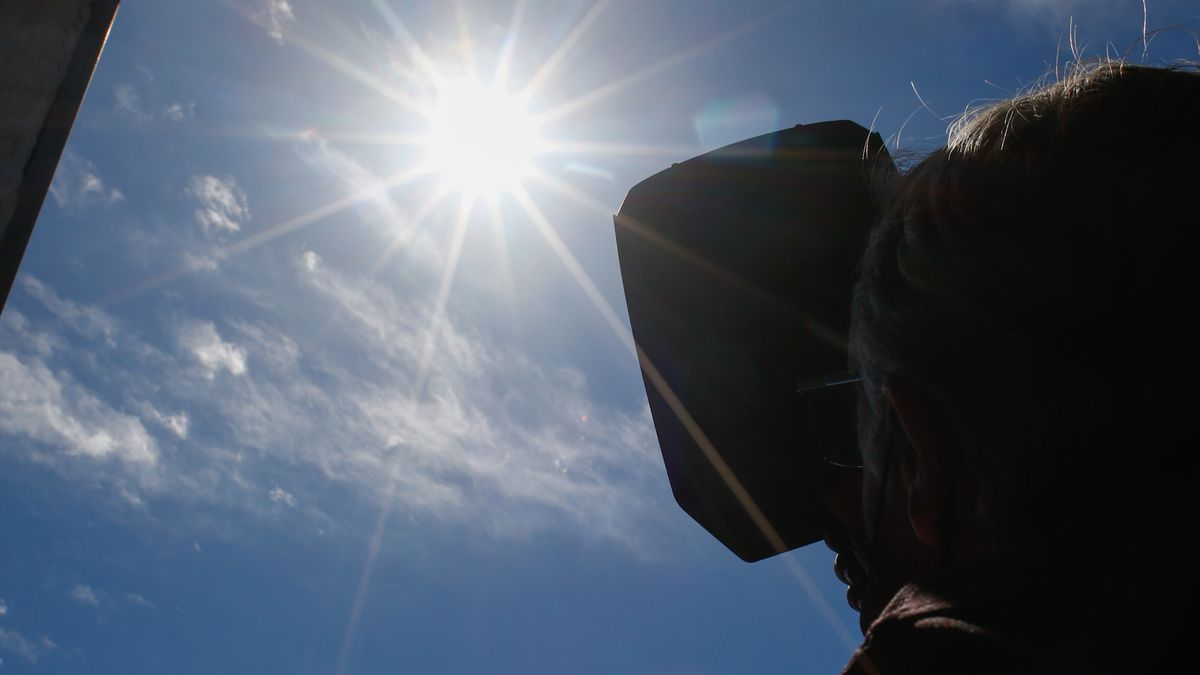 eclipse arousa inaki abella1.jpg