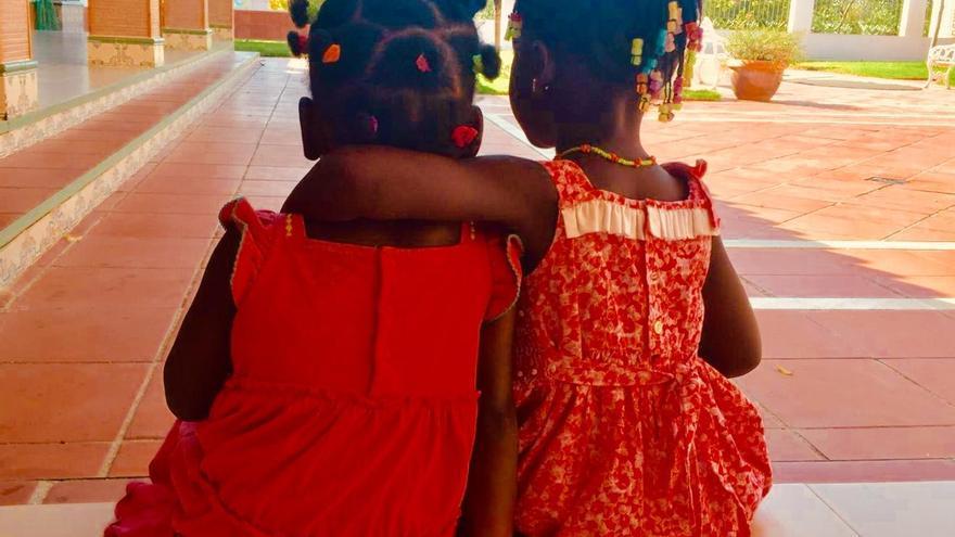 La Fundación Emet asiste a cerca de 200 mujeres y menores inmigrantes en Montilla