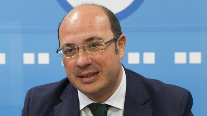 Pedro A. Sánchez, procesado por prevaricación y falsedad