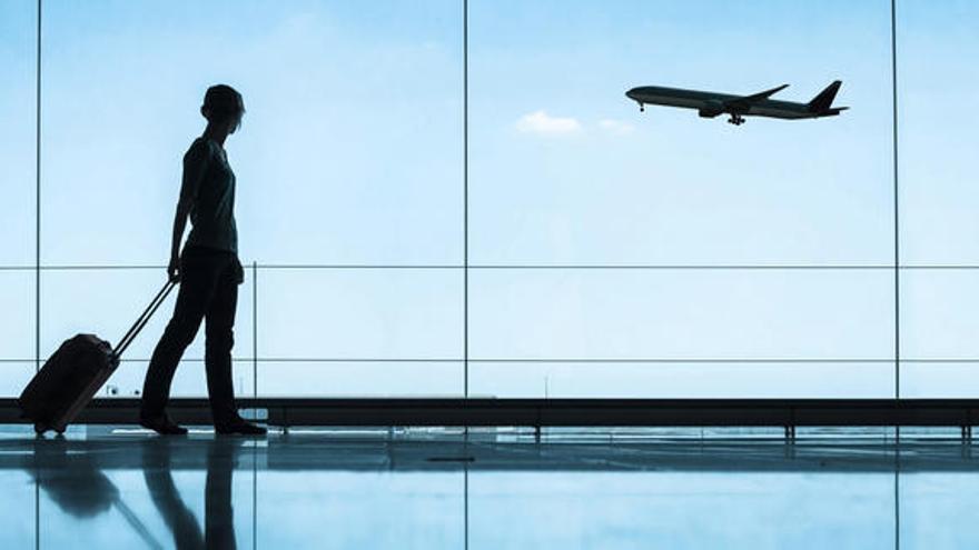 Consells per reservar els vols més econòmics per Setmana Santa