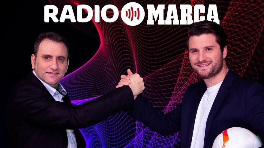 Fibwi crece con la incorporación de Radio MARCA Baleares como su nueva emisora deportiva