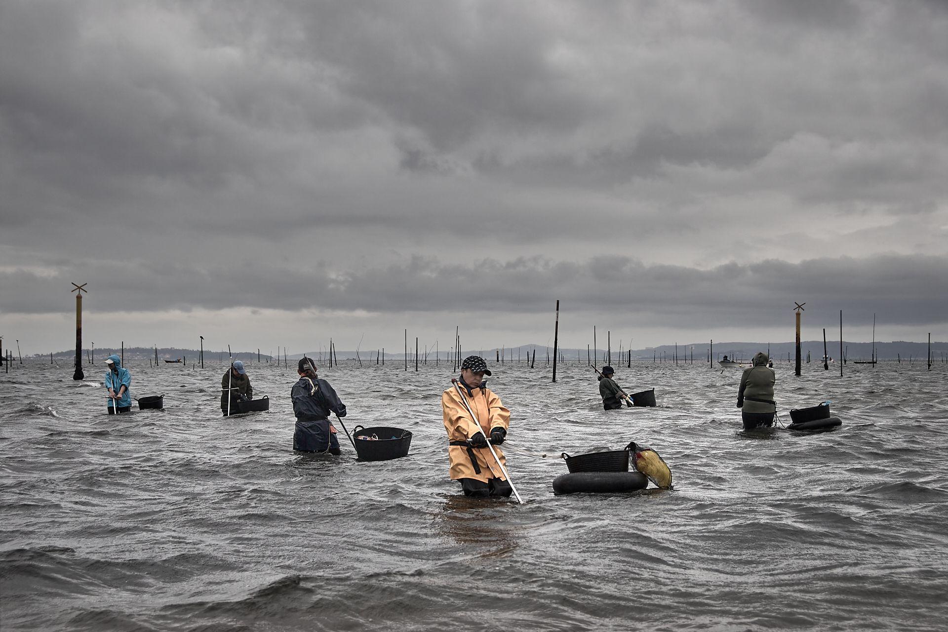 20121219 Las Sirenas del Atlantico (95).jpg