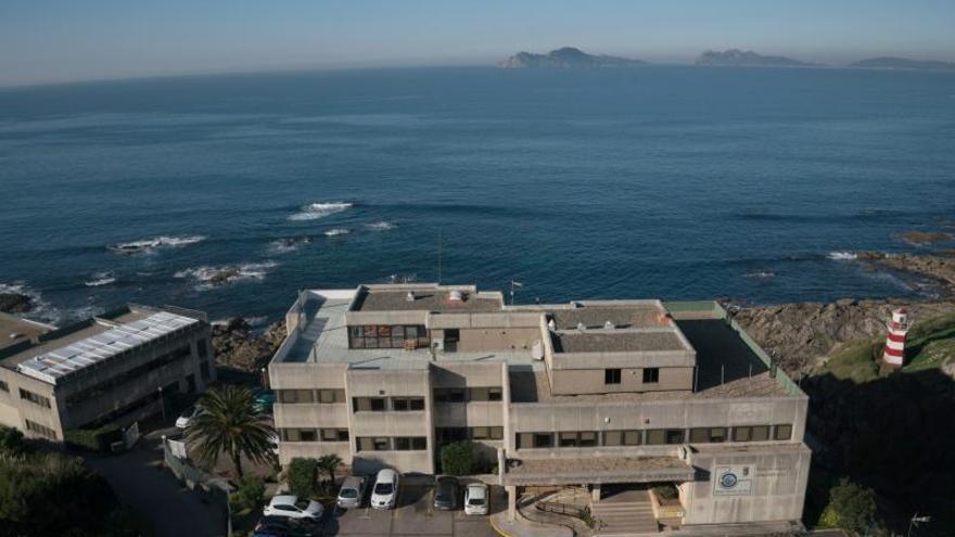 El Gobierno podría trasladar la sede del IEO a Vigo, que aúna el músculo investigador y la flota