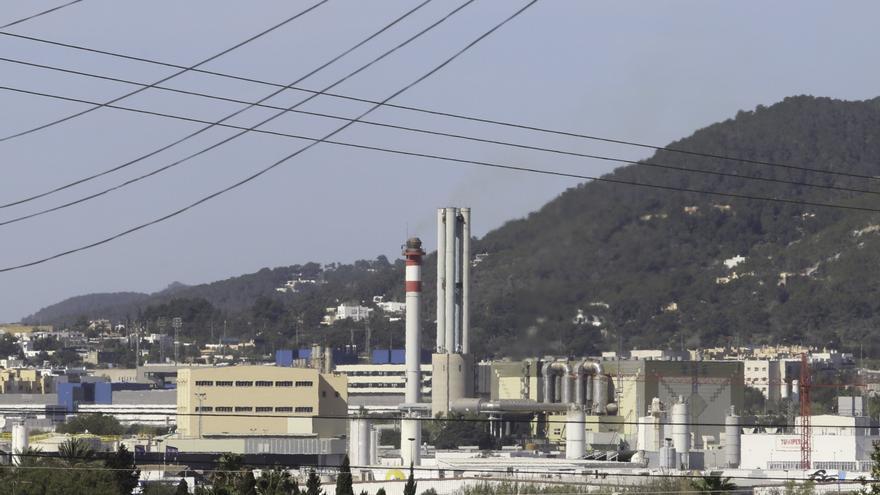 Grupo Red Eléctrica reduce un 47% sus emisiones de gases de efecto invernadero de alcance 1 y 2 frente a 2015