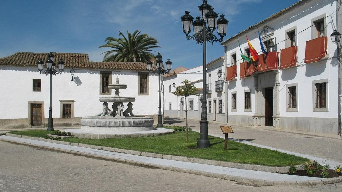 La ejecutiva de Torrecampo del PSOE matiza a la alcaldesa
