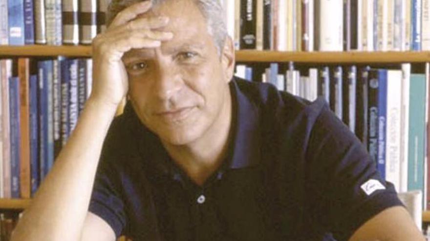 """""""A José Antonio el franquismo no le habría parecido lo bastante fascista"""""""