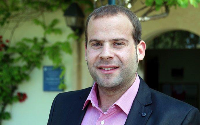 Miquel Mir, Umweltminister, Més. Bislang war Mir Generaldirektor im Umweltministerium. Er folgt auf Vicenç Vidal, der nach der Krise bei Més nicht mehr zum Zug kommt.