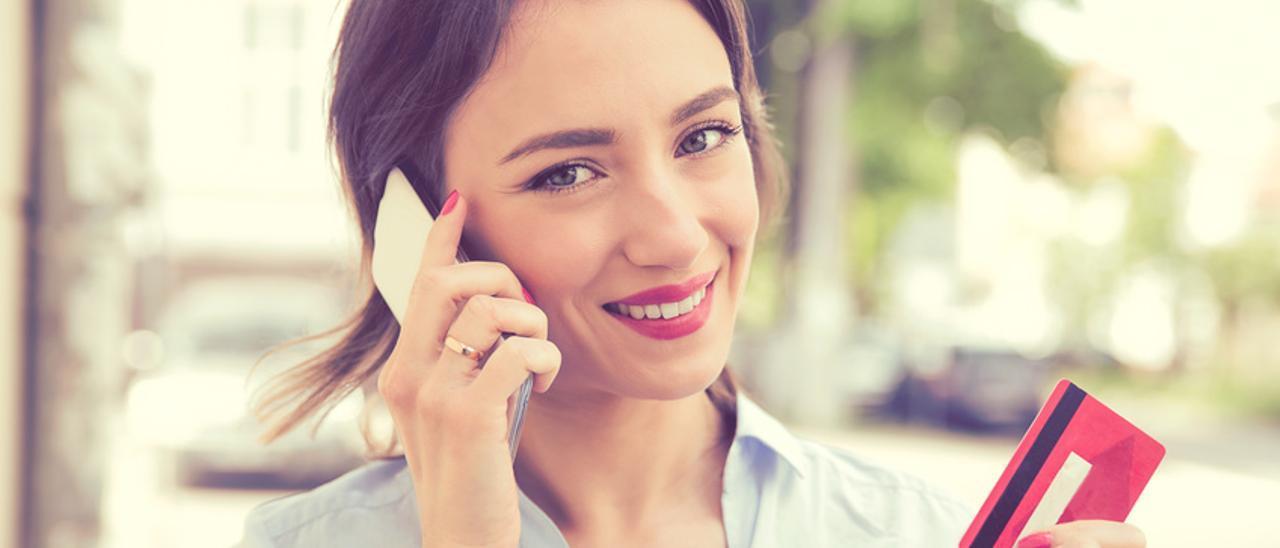 Tarot recomendado por teléfono bueno y fiable