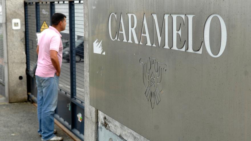 La marca Caramelo vuelve al mercado cuatro años después de su liquidación