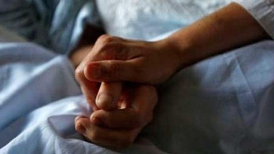 El TC admet a tràmit el recurs del PP contra la llei d'eutanàsia