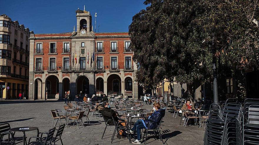 Las 3.000 empresas con créditos ICO en Zamora temen no poder hacerles frente