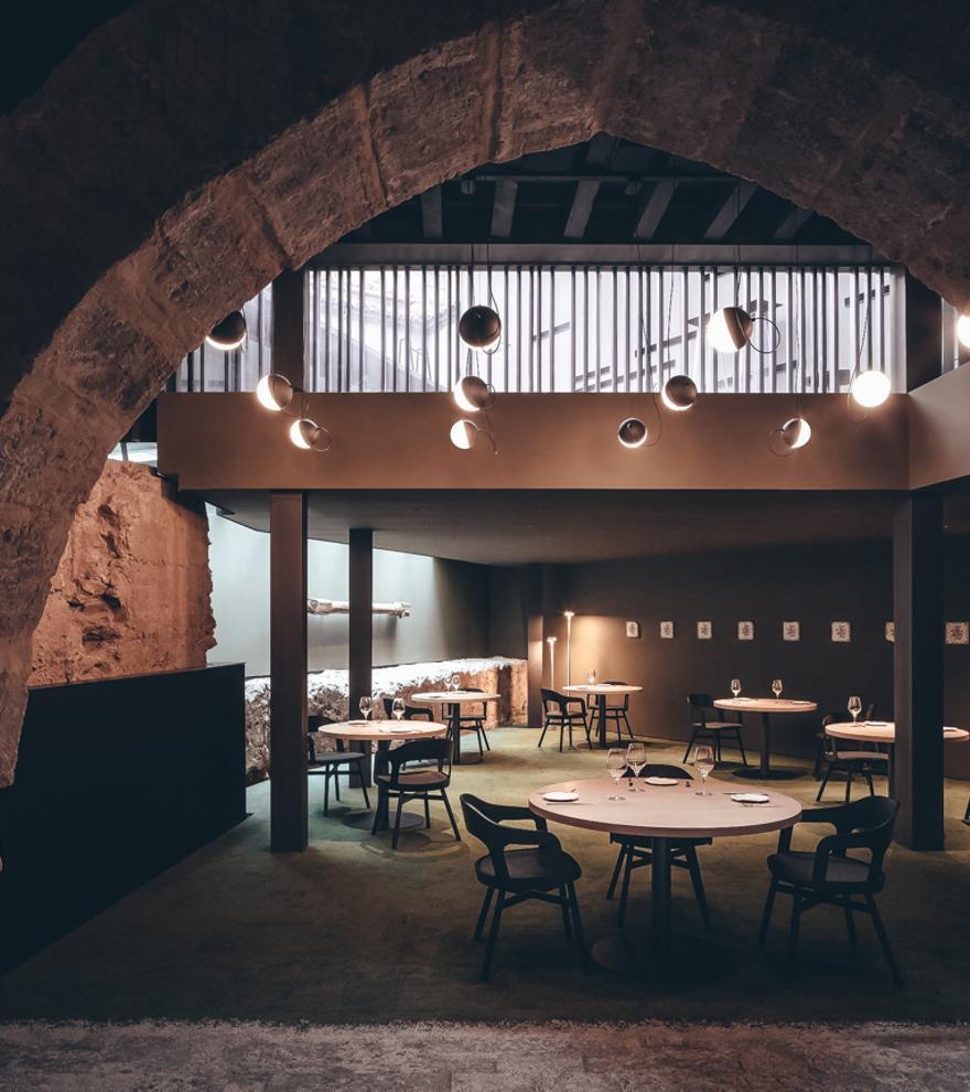 Cierra el restaurante Sucede de València