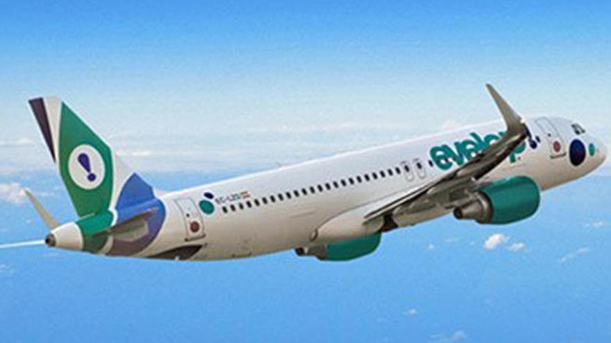 Un vuelo directo unirá Gran Canaria y Cuba desde abril