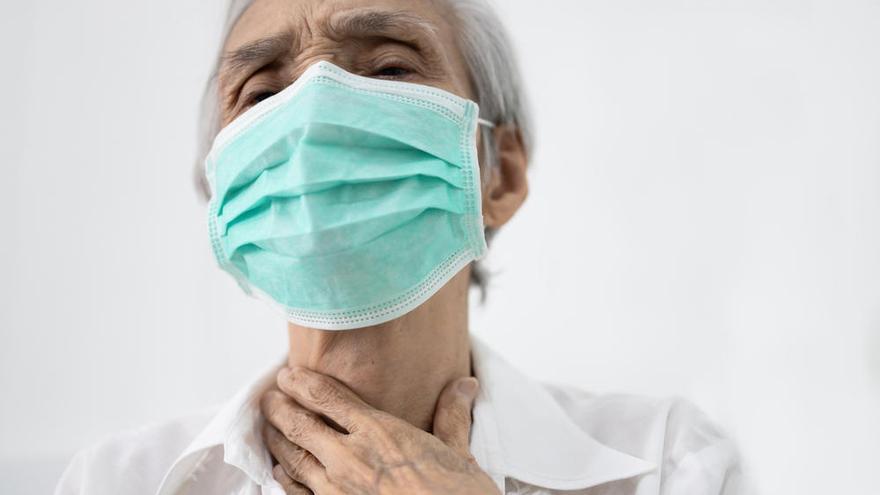 El 43,3% de los pacientes con cáncer ha dejado de ir al médico por miedo al contagio