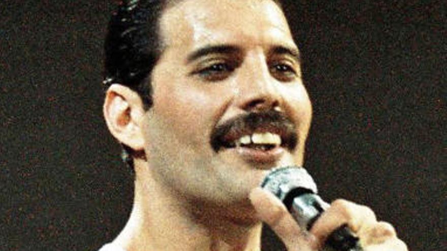 ¿Por qué la voz de Freddie Mercury era tan especial, según la ciencia?