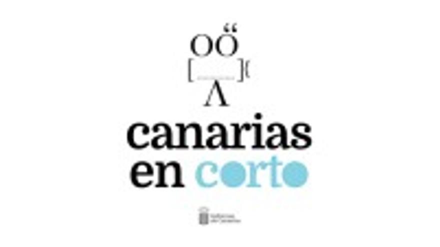 Realizadores Canarios