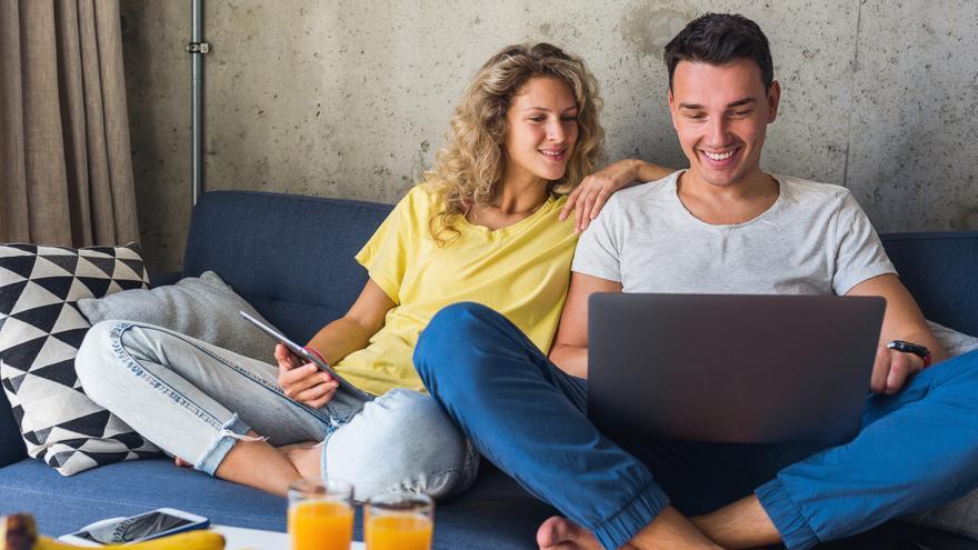 Conoce al instante el precio de la tasación oficial de tu casa sin trámites ni datos personales