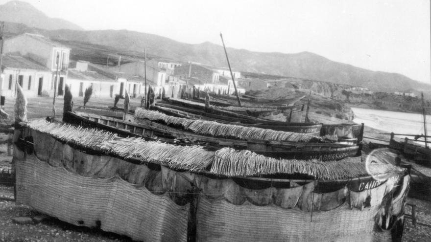 Unanimidad en El Campello para crear el museo del mar