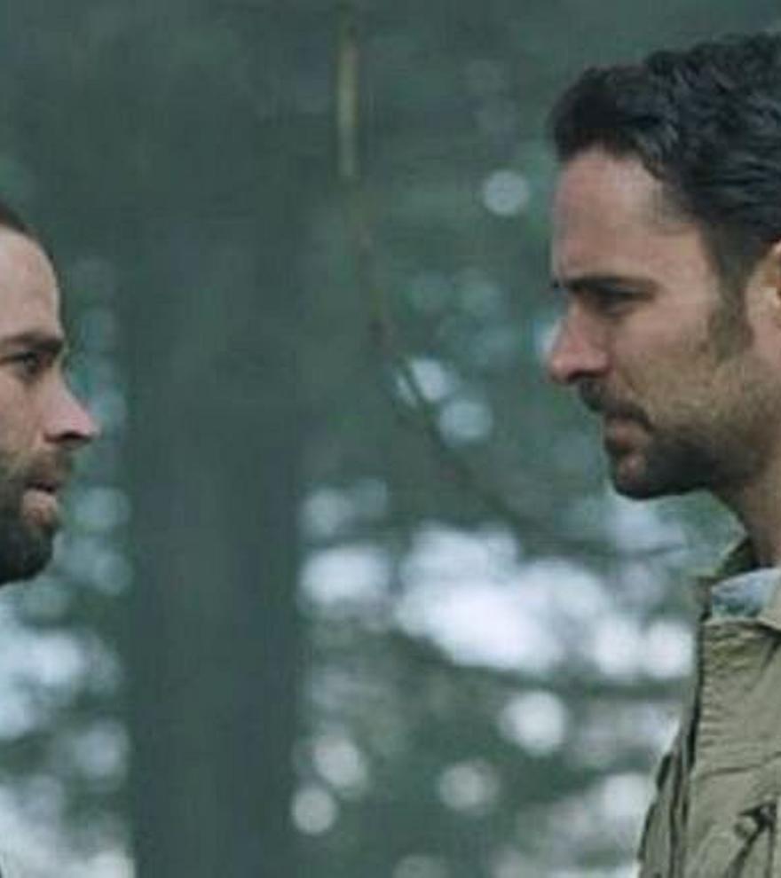 '¿Quién mató a Sara?' regresa a Netflix con más problemas sociales