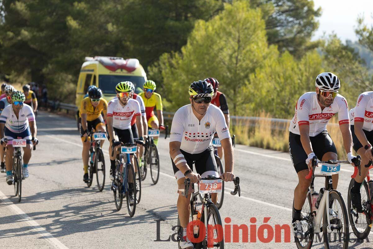 Ciclista_Moratalla149.jpg