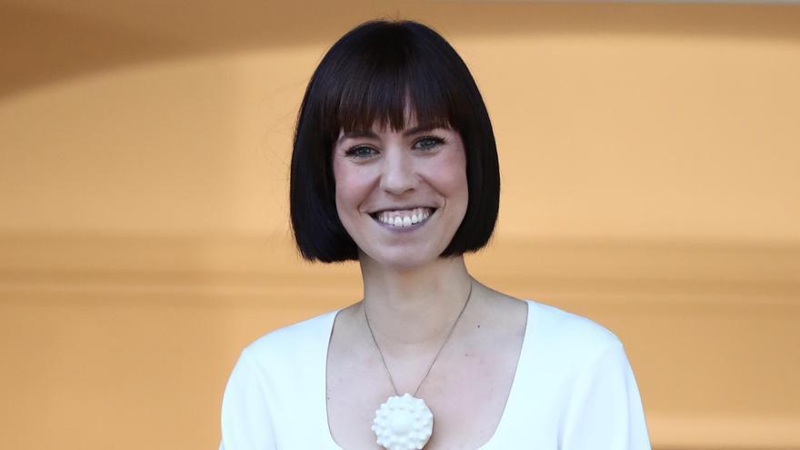 La ministra de Ciència i Innovació, Diana Morant, clausurarà la 32a Trobada al Pirineu